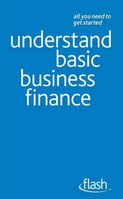 Teach Yourself Finance For Non Financial Managers Philip Ramsden