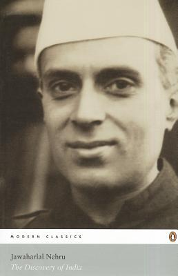Letters to Chief Ministers 1947-64: Vol 1: 1947-49 Jawaharlal Nehru