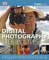 Die Kunst Der Digitalen Fotografie Tom Ang