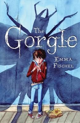 The Gorgle.  by  Emma Fischel by Emma Fischel