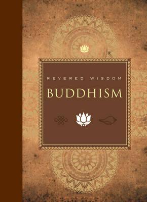 Japanese Buddhism  by  Charles Norton Eliot
