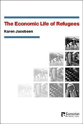 The Russian Federation (New True Books) Karen Jacobsen