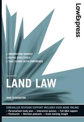 Equity And Trusts  by  John G. Duddington
