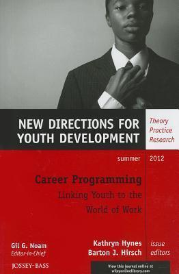 Career Programming Yd 134  by  Yd