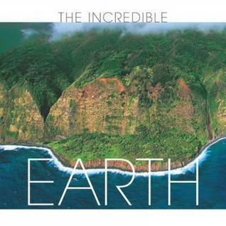 The Incredible Earth  by  Alberto Bertolazzi