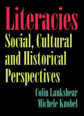 Literacies Michele Knobel