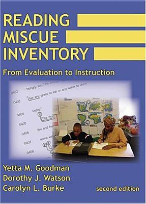 Literacy Events In A Community Of Young Writers  by  Yetta M. Goodman