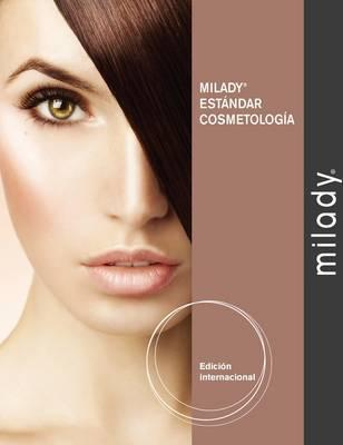 Miladys Standard Nail Technology Course Management Guide Milady Publishing Company