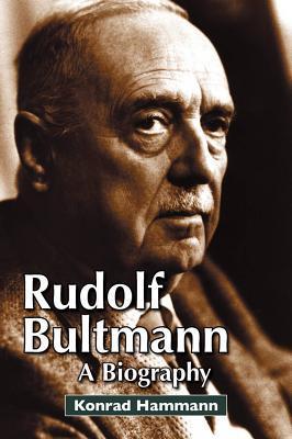Hermann Gunkel - Eine Biographie  by  Konrad Hammann