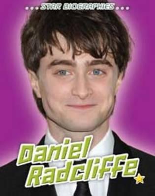 Daniel Radcliffe Sheila Griffin Llanas