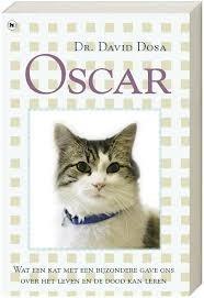 Oscar  by  David Dosa