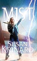 Mist (Mist, #1)