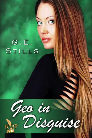 Geo in Disguise G.E. Stills