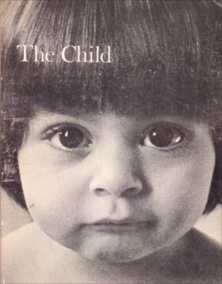 The Child  by  Hubert Bermont