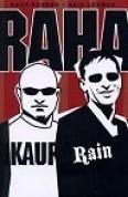 Raha  by  Kaur Kender