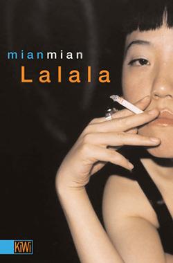 La La La  by  Mian Mian