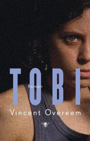 Tobi Vincent Overeem