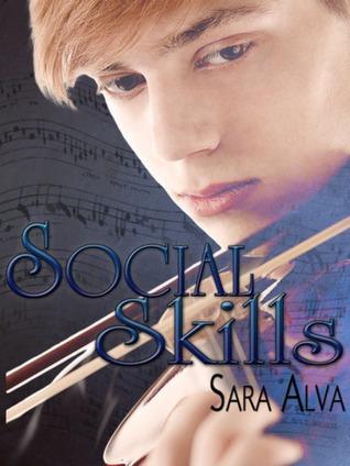Social Skills Sara Alva