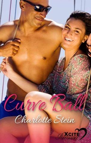 Curve Ball Charlotte Stein