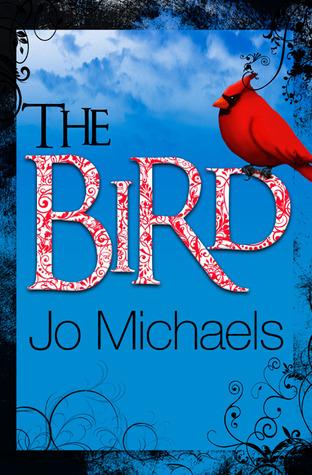 The Bird Jo Michaels