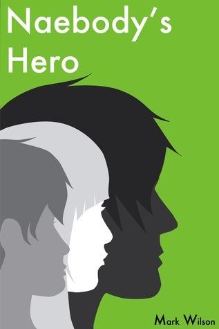 Naebodys Hero Mark    Wilson