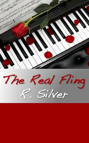 The Real Fling R. Silver