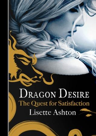 The Black Room Lisette Ashton