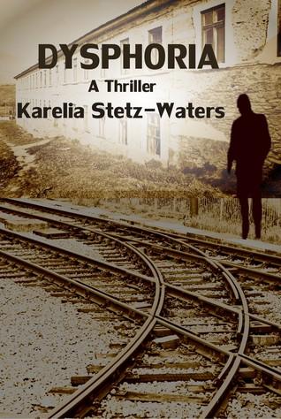 Dysphoria  by  Karelia Stetz-Waters