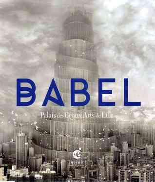Babel Jean-Claude Carrière