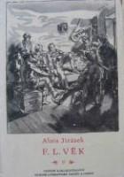 F. L. Věk V. (F.L.Věk, #5)  by  Alois Jirásek