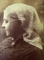 Best Stories from Mulock Dinah Maria Mulock Craik