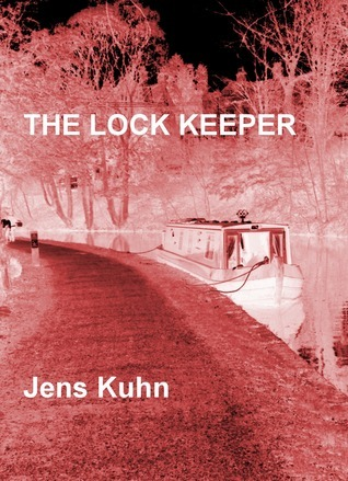 The Lock Keeper  by  Jens Kuhn