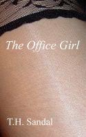 The Office Girl T.H. Sandal
