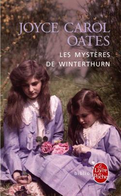 Les Mystères de Winterthurn  by  Joyce Carol Oates