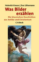 Was Bilder erzählen  by  Heinrich Krauss