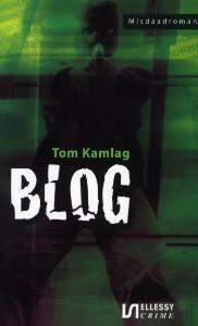 Blog Tom Kamlag