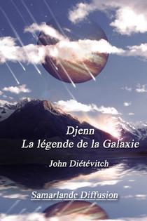 Le Systeme Solaire John Diétévitch