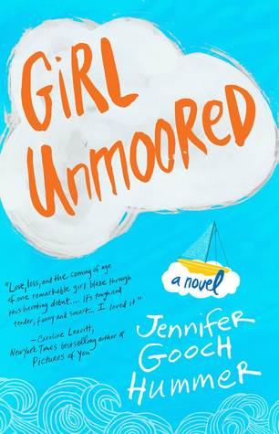 Deleting Tenley Tylwyth  by  Jennifer Gooch Hummer