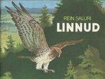 Linnud Rein Saluri