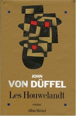 Les Houwelandt John von Düffel