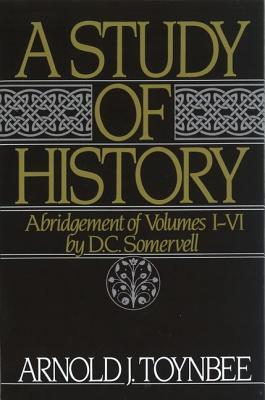 Some Problems of Greek History Arnold Joseph Toynbee