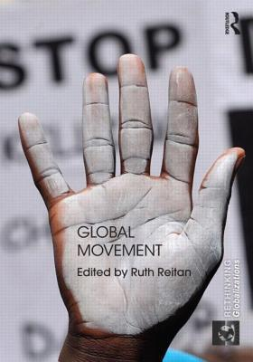 Global Movement Ruth Reitan