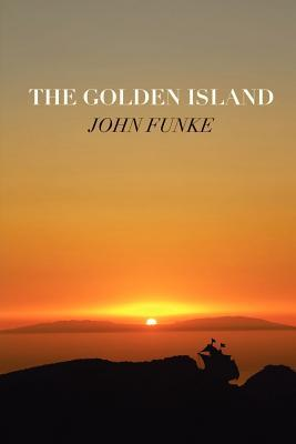 The Golden Island John Funke
