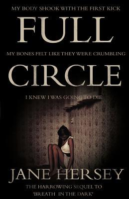 Full Circle  by  Jane Hersey