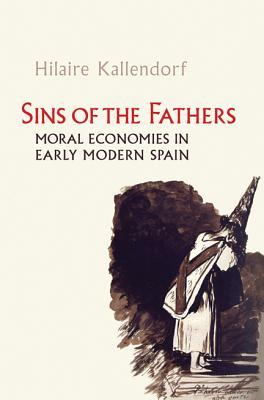 Exorcism and Its Texts: Subjectivity in Early Modern Literature of England and Spain  by  Hilaire Kallendorf