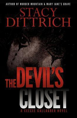 The Devils Closet Stacy Dittrich