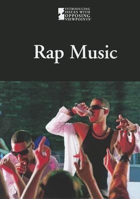 Rap Music Noah Berlatsky