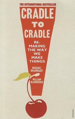 Cradle to Cradle William McDonough