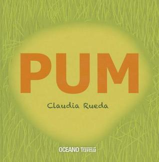 Pum Claudia Rueda