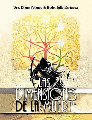 Las Dimensiones de La Muerte Diane Polanco